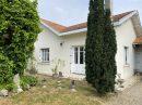 88 m² Saint-Yzan-de-Soudiac Ouest  5 pièces Maison