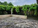 Maison  LALANDE DE FRONSAC  100 m² 4 pièces