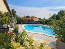 4 pièces  103 m² Maison Baignes-Sainte-Radegonde