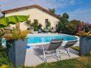 4 pièces Baignes-Sainte-Radegonde  103 m² Maison