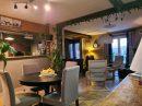Baignes-Sainte-Radegonde  103 m² Maison 4 pièces