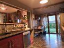 Baignes-Sainte-Radegonde  4 pièces  103 m² Maison