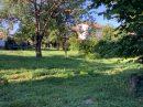 Cubzac-les-Ponts   Maison 4 pièces 180 m²