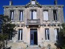 Maison Cavignac  254 m²  5 pièces