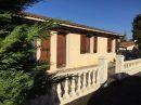 Maison 89 m² 4 pièces Tizac-de-Lapouyade Ouest