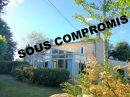 Maison 4 pièces 163 m² Civrac-de-Blaye