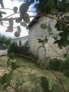 92 m² Maison Cavignac Sud  5 pièces
