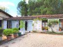 3 pièces Maison 165 m² Le Fouilloux Nord