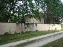 Maison 0 m² Lapouyade Est 1 pièces