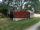 Maison 0 m²  1 pièces Lapouyade Est