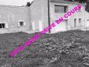 Maison La Lande-de-Fronsac Sud Ouest 207 m² 6 pièces