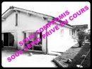 4 pièces 135 m² Carbon-Blanc Sud Ouest Maison