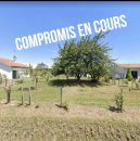 Terrain  La Lande-de-Fronsac Ouest 0 m²  pièces