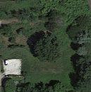 Terrain 0 m² Cavignac Sud Ouest  pièces