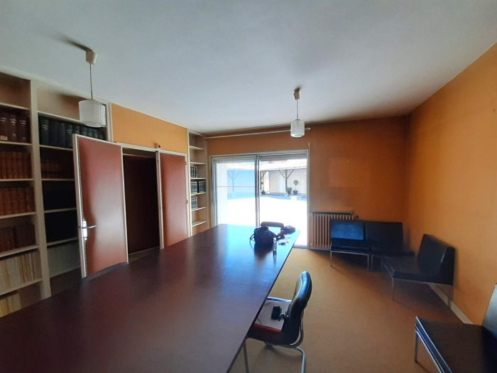Vente Appartement AGEN 47000 Lot et Garonne FRANCE