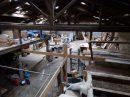 Immeuble  Agen Agen Nord 400 m²  pièces