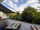 235 m² 7 pièces Maison