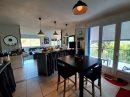 Maison  7 pièces  235 m²