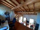 Maison 7 pièces   250 m²