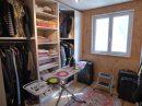 185 m²  Maison  7 pièces