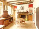 264 m² 8 pièces Maison