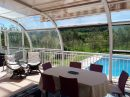 Vente propriété 7 pièces, dépendances, piscine, proche Villeneuve/Lot