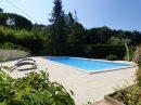 Villa 7km d'Agen cadre exceptionnel