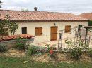 105 m² Maison   4 pièces