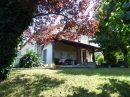 Maison  164 m² 4 pièces