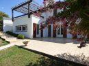 Maison 225 m²   7 pièces