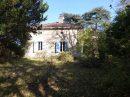 306 m² 8 pièces   Maison