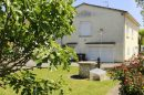 5 pièces 82 m² Maison