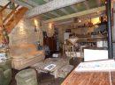 3 pièces  Maison 70 m²
