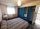 Maison   84 m² 3 pièces