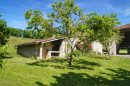205 m² 6 pièces  Maison