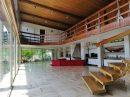 Maison 9 pièces 500 m²