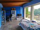 500 m² 9 pièces  Maison