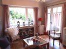 Maison 8 pièces   255 m²