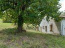 140 m²   Maison 4 pièces