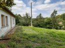 Maison   140 m² 4 pièces