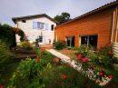 120 m² Maison 4 pièces