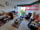 Appartement 74 m² Le Havre  3 pièces