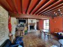 Maison Saint-Vigor-d'Ymonville  180 m² 9 pièces