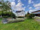 Maison  Saint-Vigor-d'Ymonville  9 pièces 180 m²