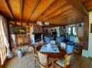 Maison Saint-Jouin-Bruneval  160 m² 4 pièces