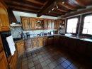 Maison 160 m² Saint-Jouin-Bruneval  4 pièces