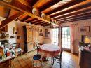 Maison 160 m² 4 pièces Saint-Jouin-Bruneval