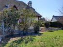 Saint-Jouin-Bruneval  4 pièces 160 m² Maison