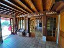 Saint-Jouin-Bruneval  4 pièces Maison 160 m²