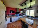 Maison  Octeville-sur-Mer  150 m² 5 pièces